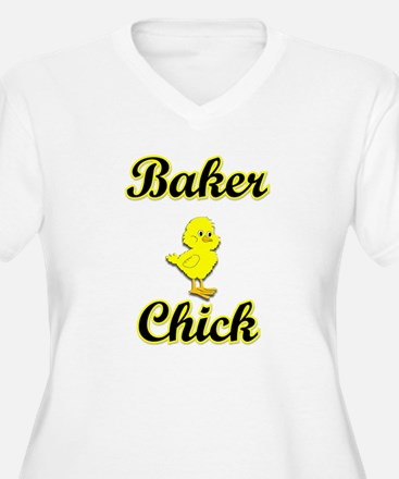 Baker Chick T-Shirt