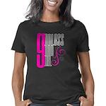 Godless Good Girl Women's Classic T-Shirt