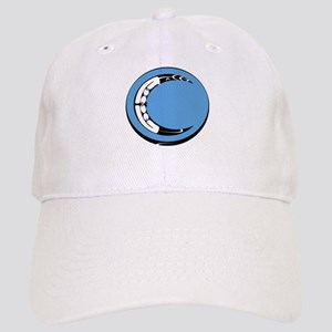 2009 International Meeting Cap