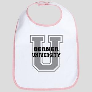 Berner UNIVERSITY Bib