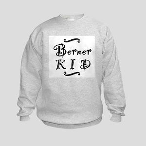 Berner KID Kids Sweatshirt