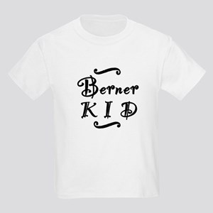 Berner KID Kids Light T-Shirt