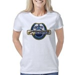 USS KENTUCKY Women's Classic T-Shirt