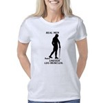 realmen Women's Classic T-Shirt