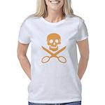 Jolly Cropper Women's Classic T-Shirt