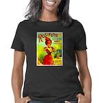 Absinthe Rosinette Liquor  Women's Classic T-Shirt