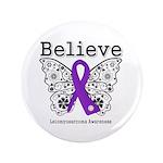 Believe Leiomyosarcoma 3.5