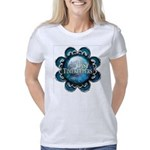 The Last Timekeepers logo Women's Classic T-Shirt