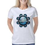 The Last Timekeepers logo Women's Classic T-Shirt