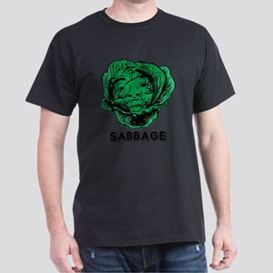 SABBAGE T-Shirt