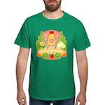 Mayomania Dark T-Shirt