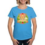 Mayomania Women's Dark T-Shirt