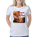 BarBQ Women's Classic T-Shirt