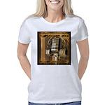 BMVR1 Women's Classic T-Shirt