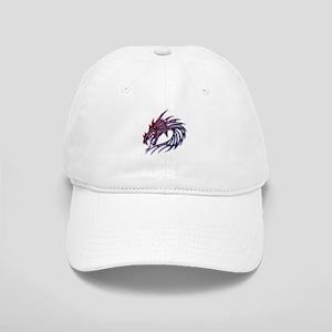 Dragons Head Cap