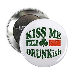 Kiss Me I'm Drunkish 2.25