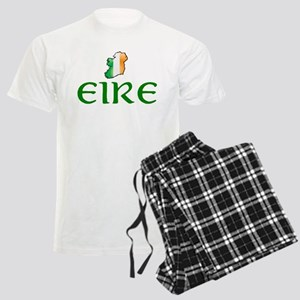 EIRE (IRELAND) Men's Light Pajamas