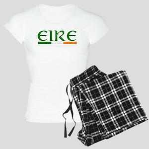 EIRE Women's Light Pajamas