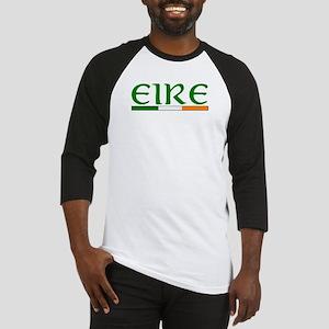 EIRE Baseball Jersey