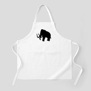 Mammoth Apron