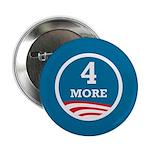 4 More Obama 2.25