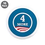 4 More Obama 3.5