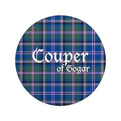 Tartan - Couper of Gogar 3.5