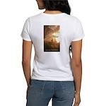 Rebel Heart Women's T-Shirt