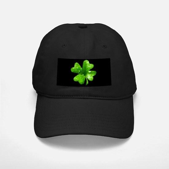Irish Keepsake Baseball Hat