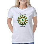 1010HAM1 Women's Classic T-Shirt