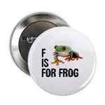 F Is For Frog 2.25