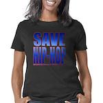 shh Women's Classic T-Shirt