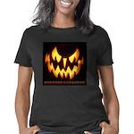 pumpkin Women's Classic T-Shirt