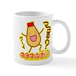 Mayota Mug