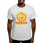 Mayopy Light T-Shirt