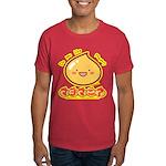 Mayopy Dark T-Shirt