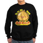 Mayopy Sweatshirt (dark)