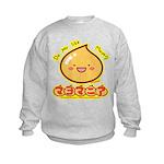 Mayopy Kids Sweatshirt