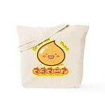 Mayopy Tote Bag
