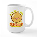 Mayopy Large Mug