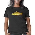 Common carp c Women's Classic T-Shirt