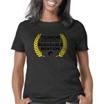 TFF HM Mug Women's Classic T-Shirt