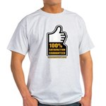 100% Light T-Shirt