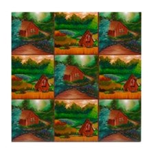 Country Tile