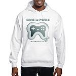 GIP2 Hooded Sweatshirt