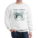 GIP2 Sweatshirt