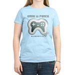 GIP2 Women's Light T-Shirt