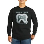 GIP2 Long Sleeve Dark T-Shirt