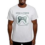 GIP2 Light T-Shirt