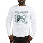 GIP2 Long Sleeve T-Shirt